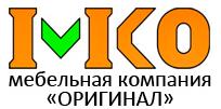 Kreslo-Meshki.ru