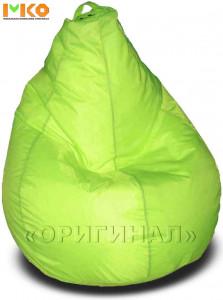 Кресло мешок   магазине москва